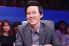 Hoài Linh kêu gọi gần 1 tỷ, Quốc Trung đấu giá tranh ủng hộ miền Trung
