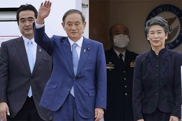 Làm nên thành công khác biệt, Việt Nam hút nguồn tiền lớn Nhật, Hàn