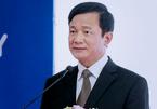 TLĐLĐVN nói về thẩm quyền tạm đình chỉ chức Hiệu trưởng với ông Lê Vinh Danh