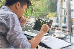Chiến thuật 'phòng ngự' của nhà đầu tư cá nhân hậu Covid-19