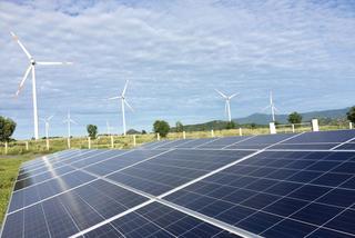EVN nỗ lực giải tỏa công suất dự án điện mặt trời