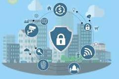 An toàn cho trạm gốc 5G là cơ sở phát triển sản phẩm đáp ứng yêu cầu an toàn thông tin