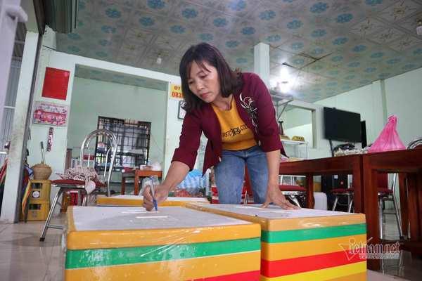 Vùng lũ miền Trung đang cần cứu trợ cái gì?