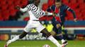 Mbappe chạy khỏi PSG, Liverpool chồng tiền mua gấp