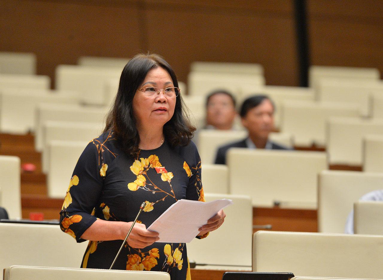 Bộ trưởng Công an cam kết đủ điều kiện bỏ sổ hộ khẩu từ 1/7/2021