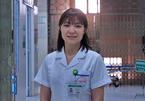 Nữ điều dưỡng trẻ mắc 2 bệnh ung thư di căn