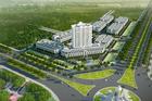 BĐS Thanh Hóa - thị trường tiềm năng hút nhà đầu tư