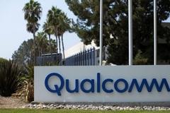 Qualcomm nhảy vào thị trường hạ tầng 5G với chip trạm gốc