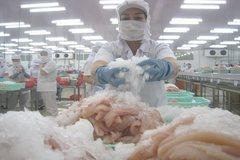VIETNAM'S BUSINESS NEWS HEADLINES OCTOBER 24