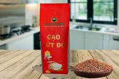 Lựa chọn loại gạo lứt phù hợp để cân bằng dinh dưỡng