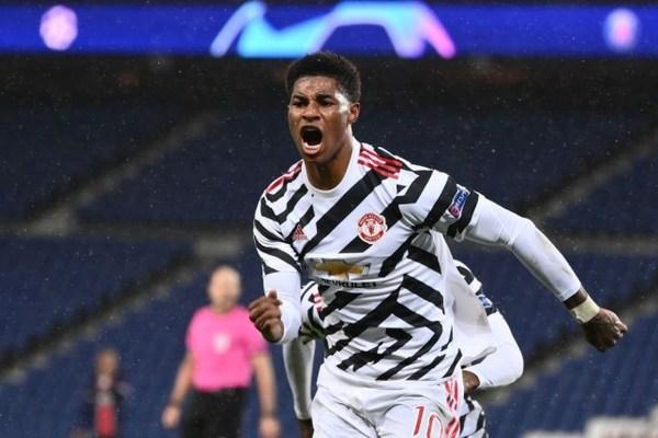 Rashford cảnh báo MU thắng PSG, Barca ký mới hàng loạt