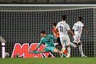 Real Madrid 2-3 Shakhtar: Vinicius ghi bàn vài giây sau khi vào sân (H2)