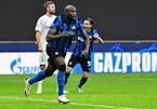 Sao cũ MU đưa Inter trở về từ cõi chết