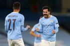 Xem video bàn thắng Man City 3-1 Porto