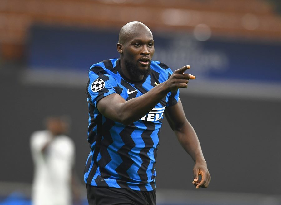 Sao cũ MU lập cú đúp, Inter trở về từ cõi chết