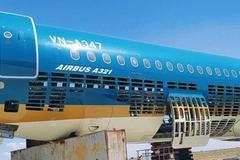 Ai sẽ mua máy bay chở khách đã cũ?