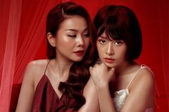 'Chị chị em em' góp mặt tại LHP Busan 2020