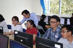 Harvard professor suggests digital transformation solutions for education in Vietnam