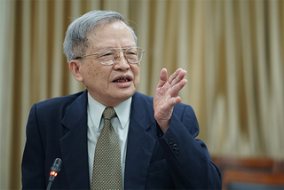 Without policies to encourage talented people, VN cannot develop