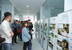 Students, enterprises work to reduce plastic waste in Vietnam