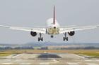 Đề xuất thu hồi giấy phép bay của một hãng hàng không