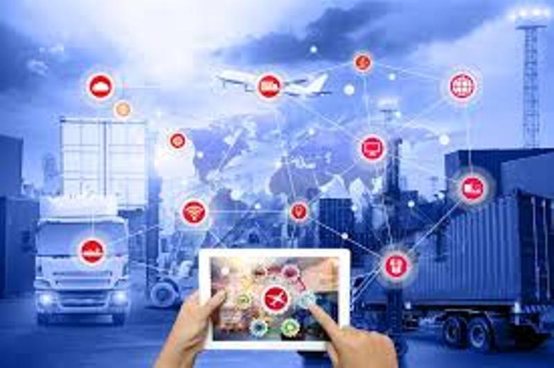 Quy định biện pháp ngăn chặn tin nhắn rác, thư điện tử rác, cuộc gọi rác