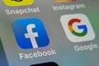 Thu thuế người kiếm tiền trên Google, YouTube thế nào?