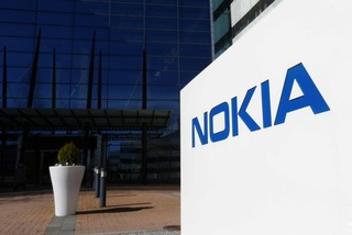 Nokia chặn Lenovo bán hàng tại Đức vì vi phạm bằng sáng chế