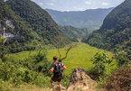 Vietnam Jungle Marathon returns