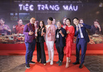 Film remake promises to be new blockbuster for Vietnamese cinema industry