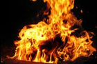 Người đàn ông 3 lần phóng hỏa thiêu hàng xóm ở Hà Nội