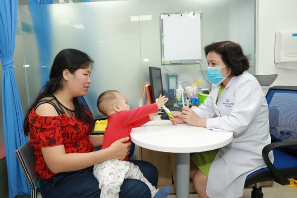 Thêm 2 trung tâm dinh dưỡng, y học vận động hiện đại ở Hà Nội