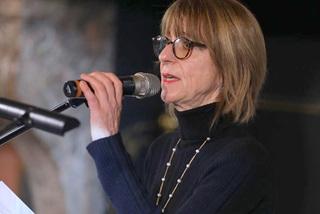 Italian poet Laura Garavaglia: Vietnam is my dream