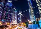 Vietnam needs better smart city management, implementation