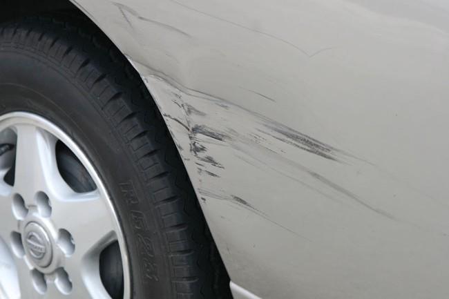 """Hai phút """"liếc mắt"""" quanh xe, bạn sẽ có hành trình an toàn hơn"""