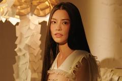 Lý do Bùi Lan Hương từ chối Huy Tuấn hát nhạc phim 'Tiệc trăng máu'