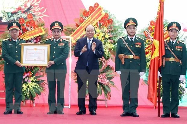 VIETNAM NEWS OCTOBER 25