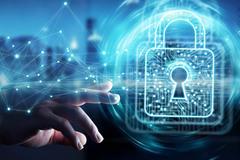 Bổ sung quy định mức phạt tiền tối đa trong lĩnh vực an ninh mạng