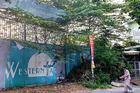 Thông tin mới vụ khách mua dự án Western Park kiện Đức Long Gia Lai Land