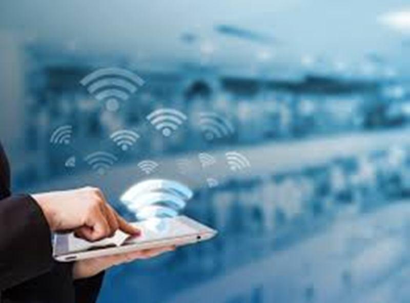 Tăng cường bảo đảm an toàn thông tin tại các điểm truy nhập wifi công cộng