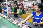 Điều kiện hưởng và mức hưởng lương hưu năm 2021 người lao động cần biết