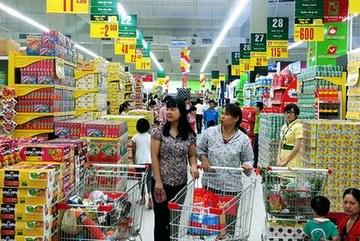 VIETNAM'S BUSINESS NEWS HEADLINES OCTOBER 27