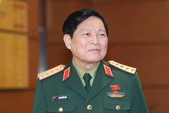 Đại biểu QH đề xuất cả người ngoài quân đội tham gia gìn giữ hòa bình LHQ