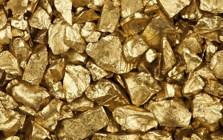 Một đợt bùng nổ giá sắp diễn ra trên thị trường vàng