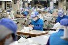 Hạ điều kiện để doanh nghiệp tiếp cận được gói vay hỗ trợ 16.000 tỷ