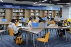 Những đại học 'nhanh chân' chuyển đổi số