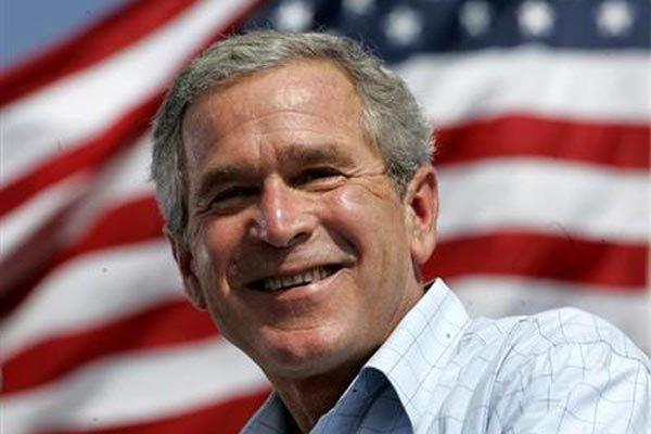 Năm tổng thống Mỹ thua phiếu phổ thông nhưng vẫn đắc cử