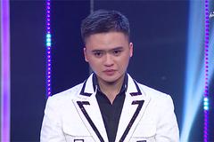 Ca sĩ Đào Ngọc Sang ám ảnh vì lần đi diễn chết hụt