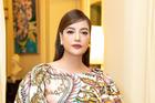 Trương Ngọc Ánh làm Chủ tịch LHP hoạt hình Panamanim 2020
