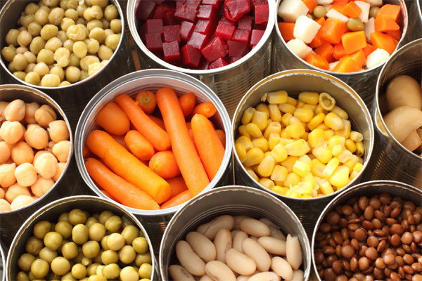 Các thực phẩm bác sĩ điều trị ung thư khuyên bạn tránh xa